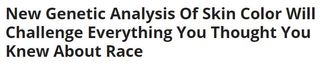 iflscience headline