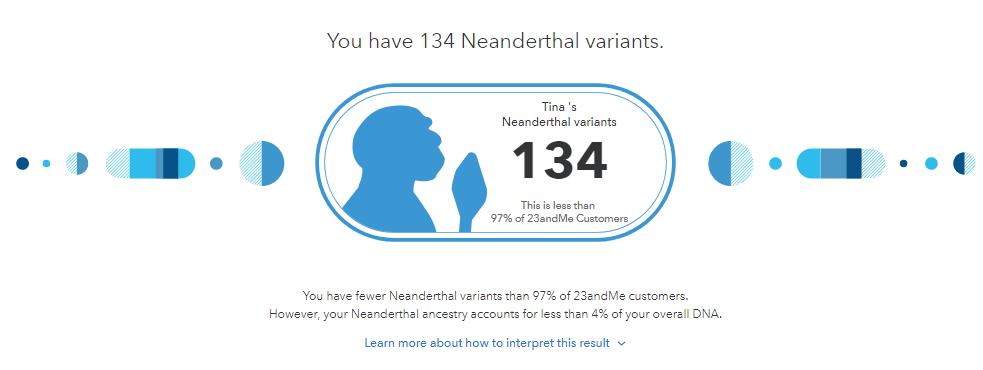 neanderthal23andm3