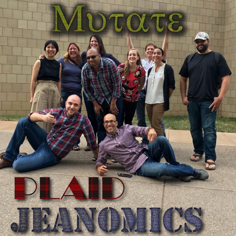 Plaid_Jeanomics_album